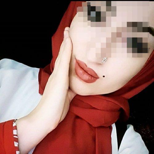 Kusursuz gerçek fotoğraflı kadın Nazende