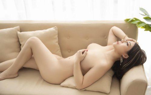 Seks kraliçası fetişe açık eskort Rana