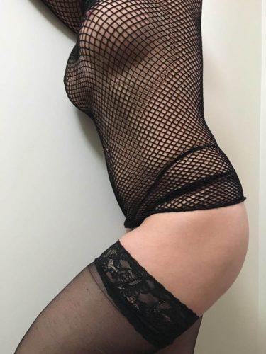 Seksi oral yapan hatun Leyla