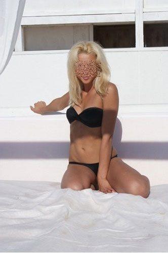 Seksi oral yapan kadın Eylem